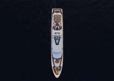 Tankoa Yachts – MY SUERTE