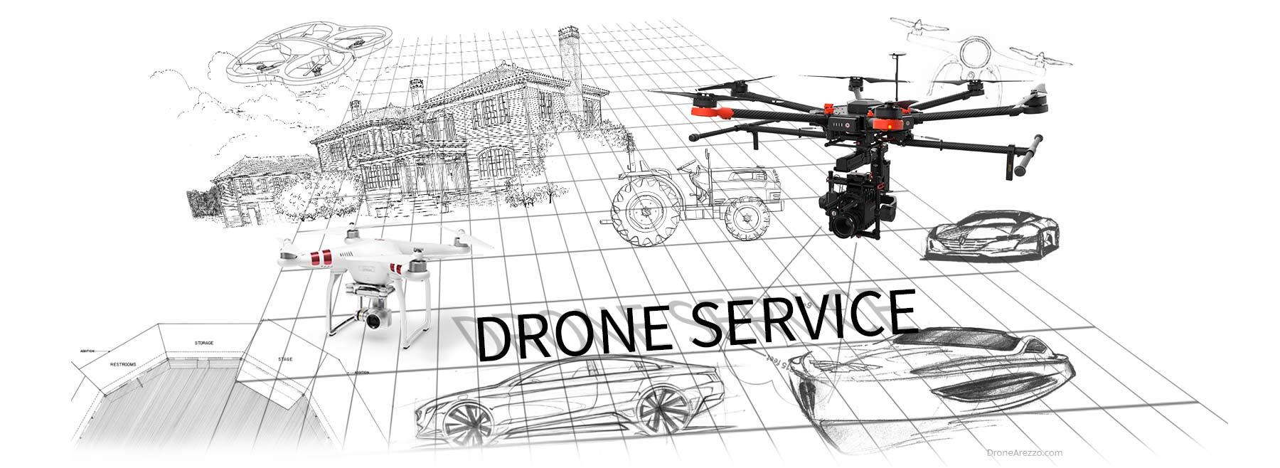 prix d'un drone militaire