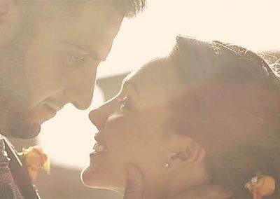 Paolo & Michela – Wedding Trailer in Arezzo-Tuscany