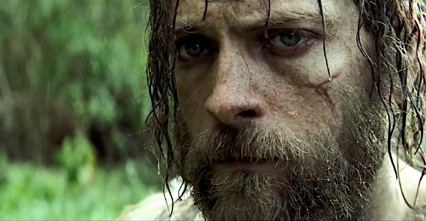 IL PRIMO RE (2019) di Matteo Rovere – Trailer Ufficiale HD