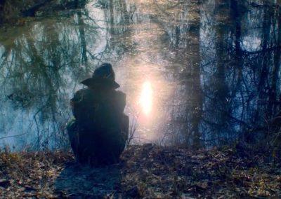 VOLEVO NASCONDERMI di Giorgio Diritti (2020) – Official Trailer HD