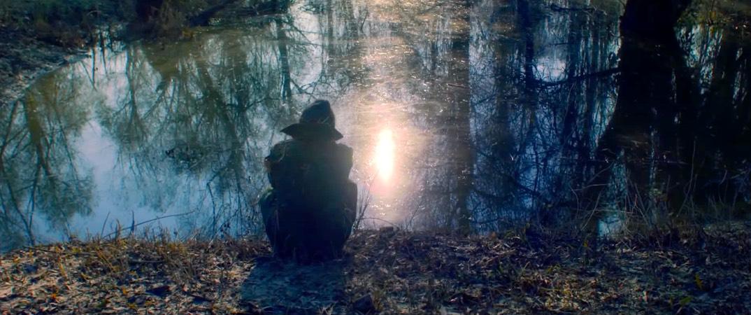 VOLEVO NASCONDERMI di Giorgio Diritti (2020) – Trailer Ufficiale HD